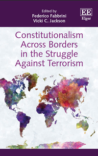 constitutionalism across borders